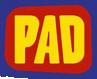 PAD Meubelatelier, keukens, badkamer, maatmeubilair, meubilair op maat, renovatie, totaalinrichting