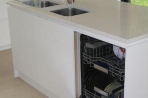 Keukens en badkamers categories pad meubelatelier keukens