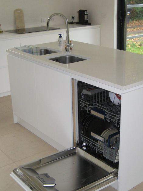 Meubilair op maat elke kast op maat kantoorkasten schuifdeurkasten - Center meubilair keuken ...